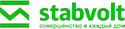 Ремонт стабилизаторов напряжения Stabvolt